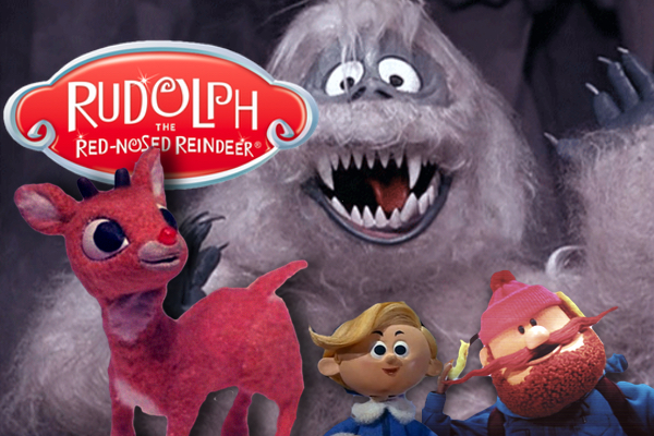 Uncovering What The Bumble Monster Means In Rudolph The Red Nosed