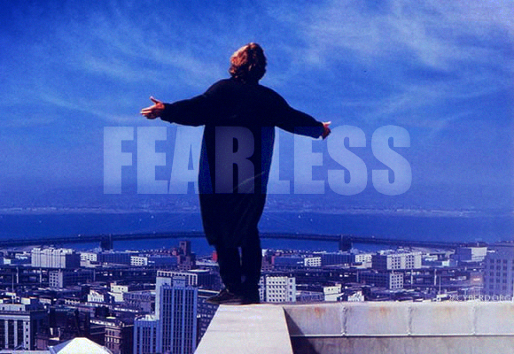 333Fearless-1993