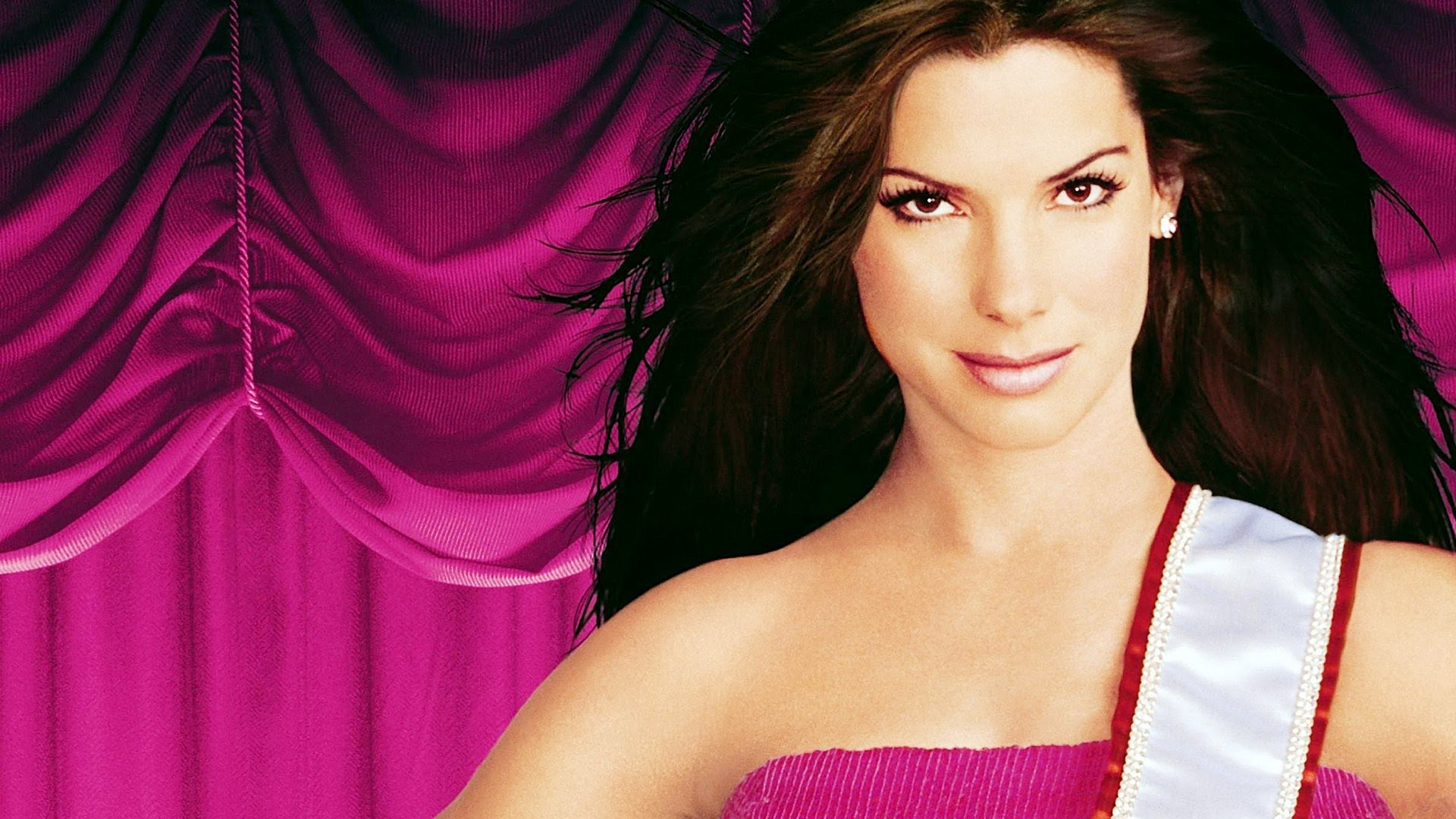 miss congeniality full movie free online no download