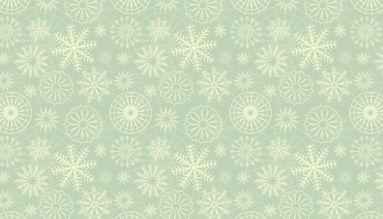 2015-Christmas-pattern-background-2