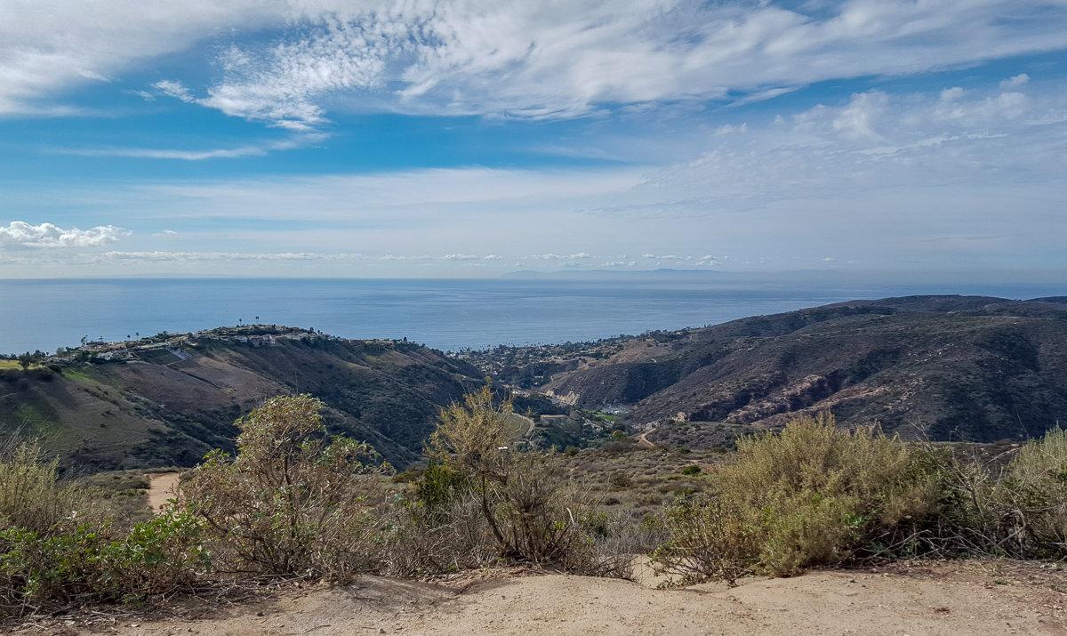 Top of the World Laguna Beach