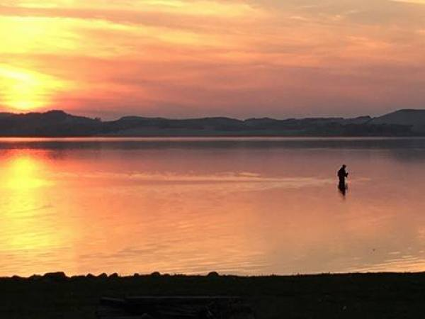 neal-at-silver-lake