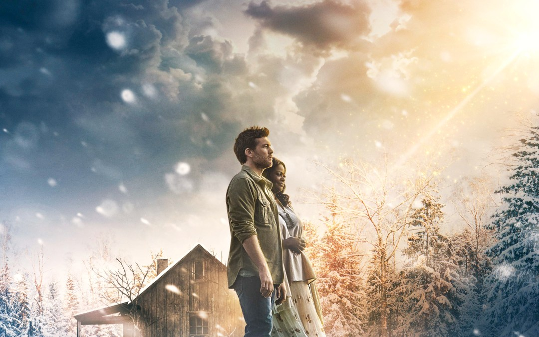 The Shack: Damnable Heresy or Life-Changing Movie?
