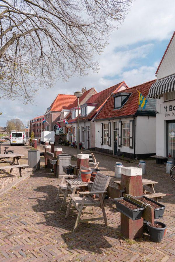 Harderwijk 2020 36