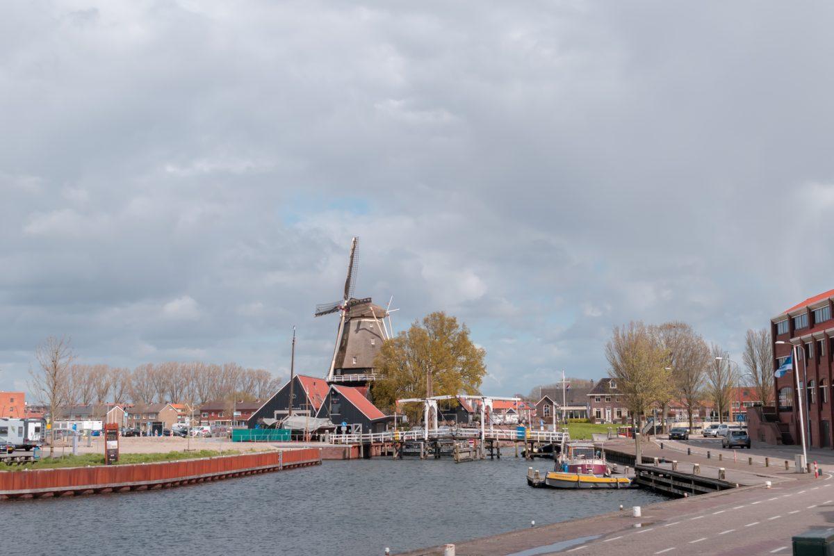 Harderwijk 2020 39