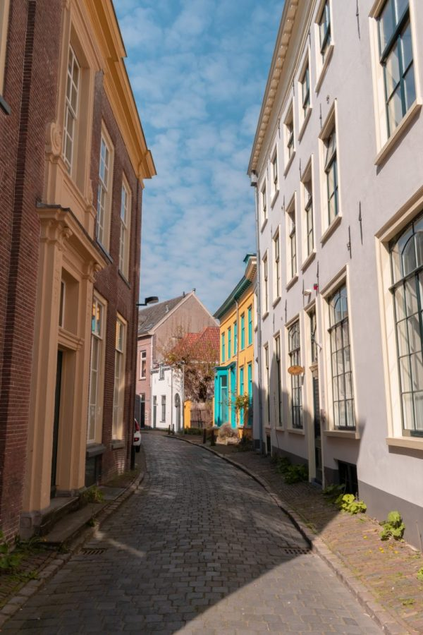 Centrum Zutphen 16