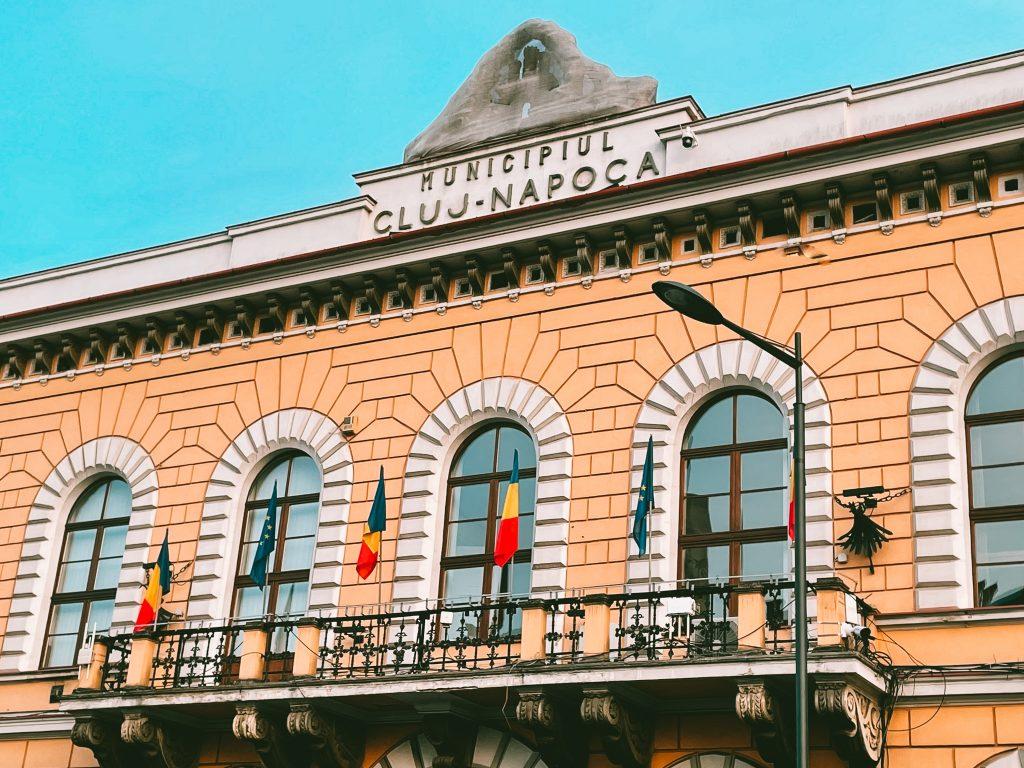 Roemenië 2021 4