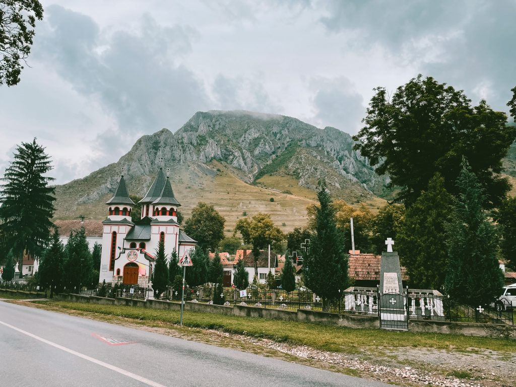 Roemenië 2021 67