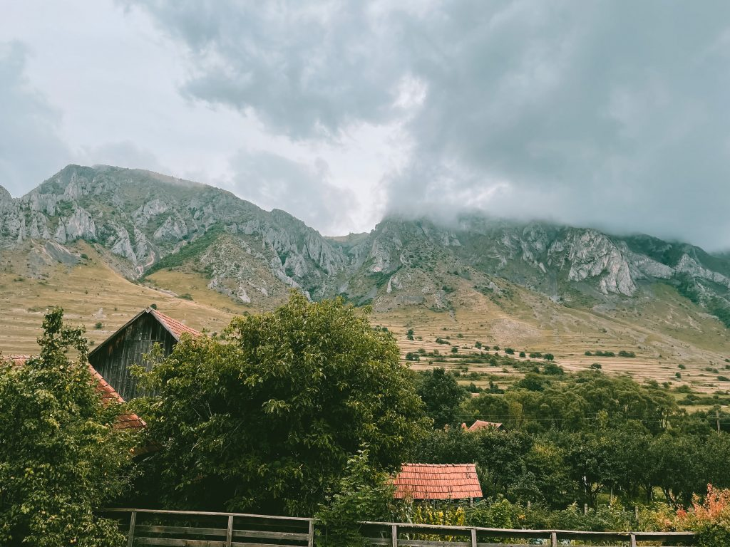 Roemenië 2021 68