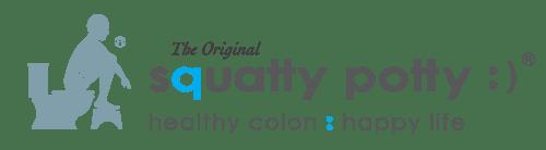 SquattyPotty-Logo-WEB