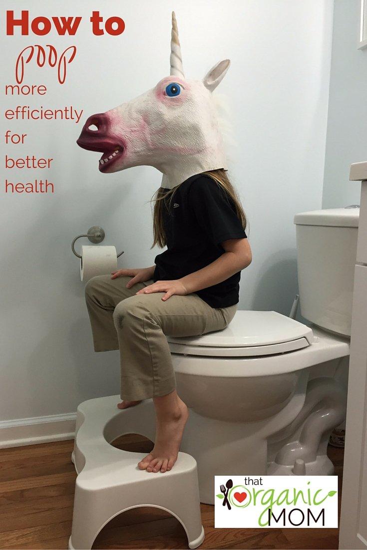pinterest squatty potty image