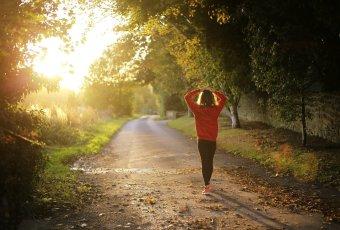 Eight Totally FREE Ways to Be Healthier