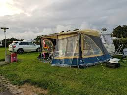 87fe3e1195 All You Need to Know About Inflatable Caravan Awnings