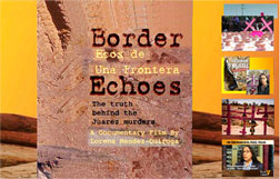 http://borderechoes.com/