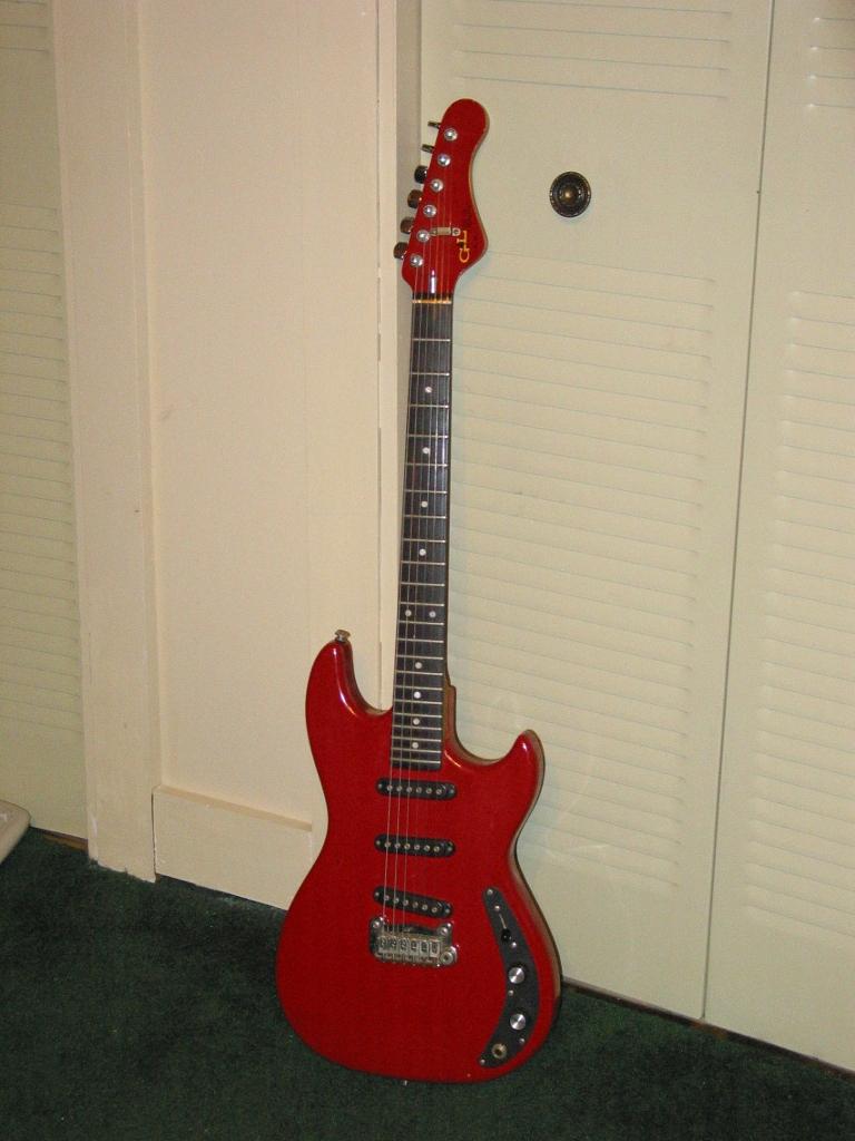 Guitars For Sale Thatraymond Com