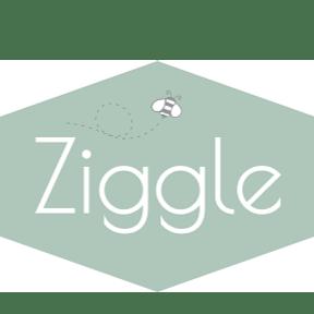 Ziggle