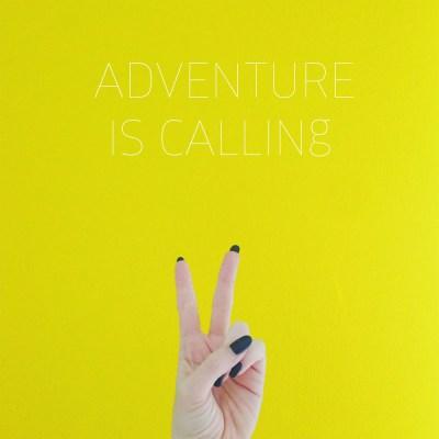 adventure is calling1