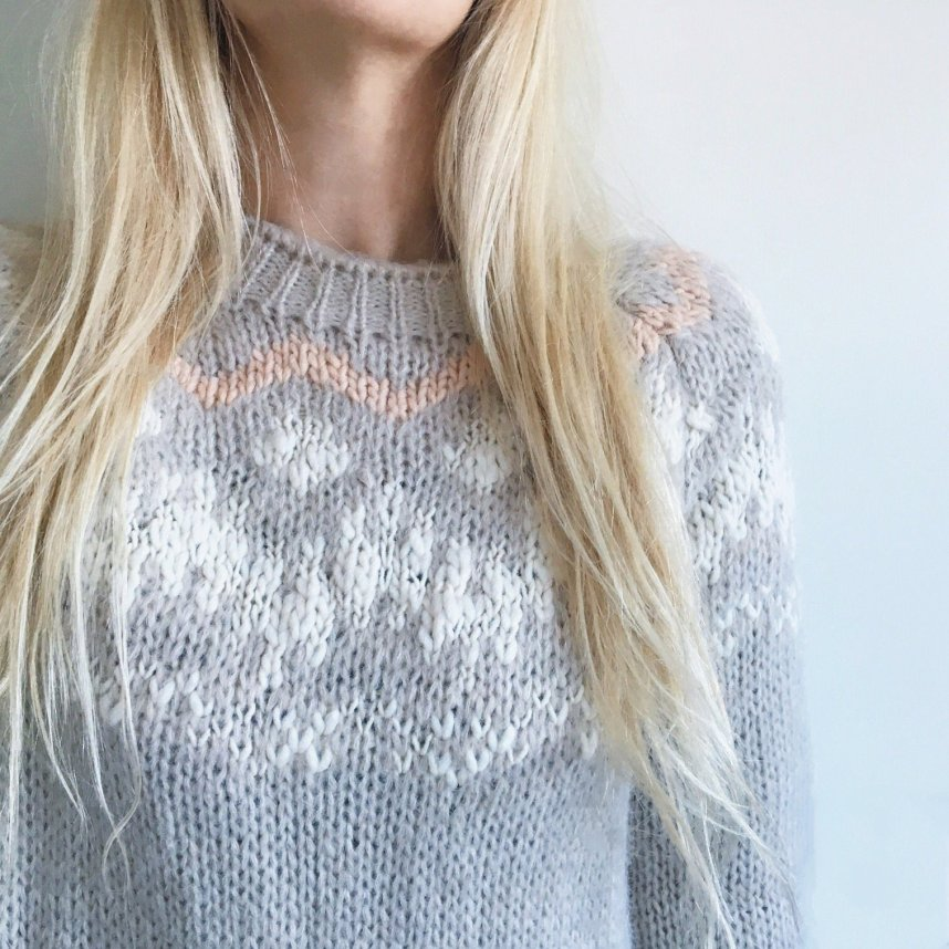 ingridesign_knittedjumper