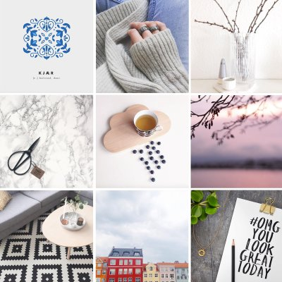 INGRIDESIGN insta faves 6