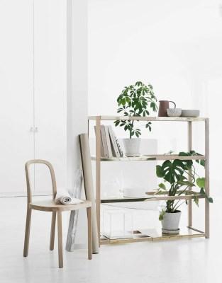 botanic shelf1