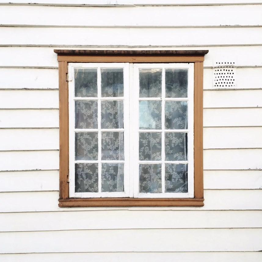 thatscandinavianfeeling_norwegian-easter-window