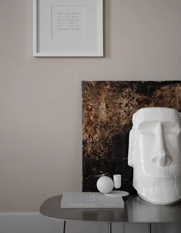 Varens-trender-Residence-Riksbyggen-foto-Kristofer-Johnson-Styling-Elin-Kicken-Eva-Lotta-Sundling51