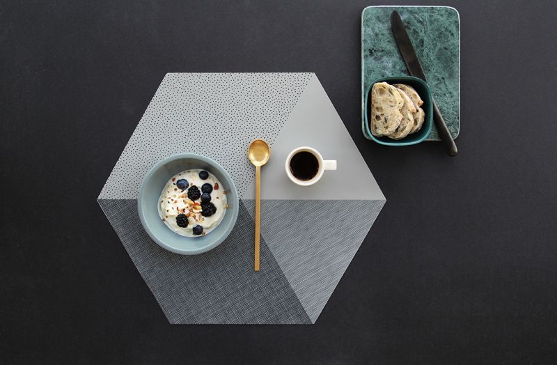hexagon_placemat_BY MAY_scandinavian_2