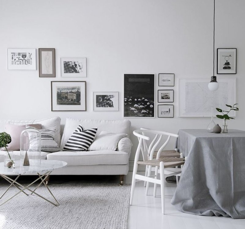 INTERIOR_scandinavian_wall_gallery_prints