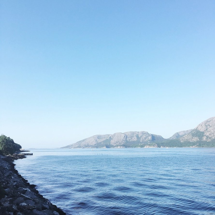 norwegian_summer_moments_fjord_view