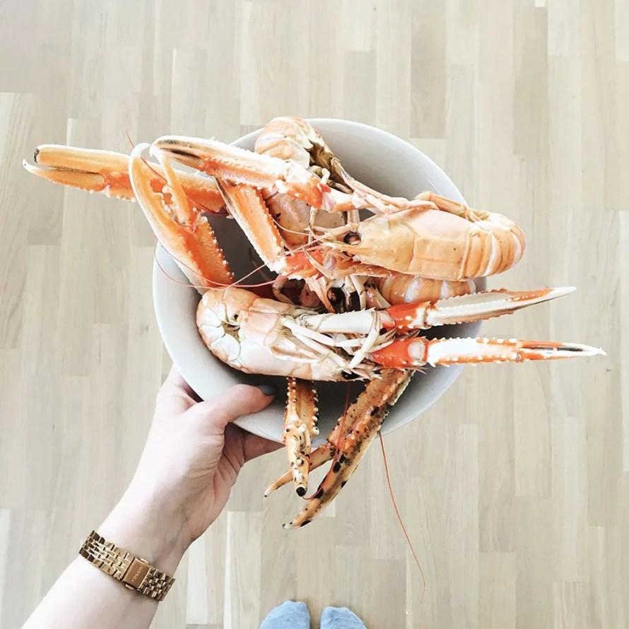 norwegian_summer_moments_seafood
