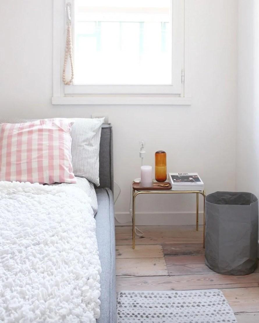 scandinavian_feeling_hygge_interior_bedroom
