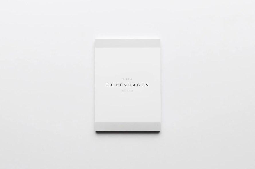 cereal_copenhagen_city_guide_1