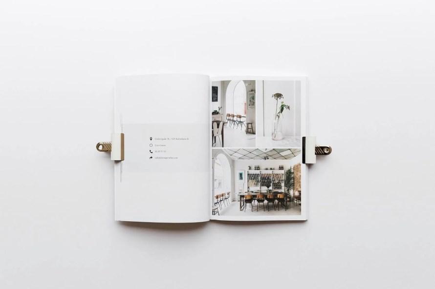 cereal_copenhagen_city_guide_5