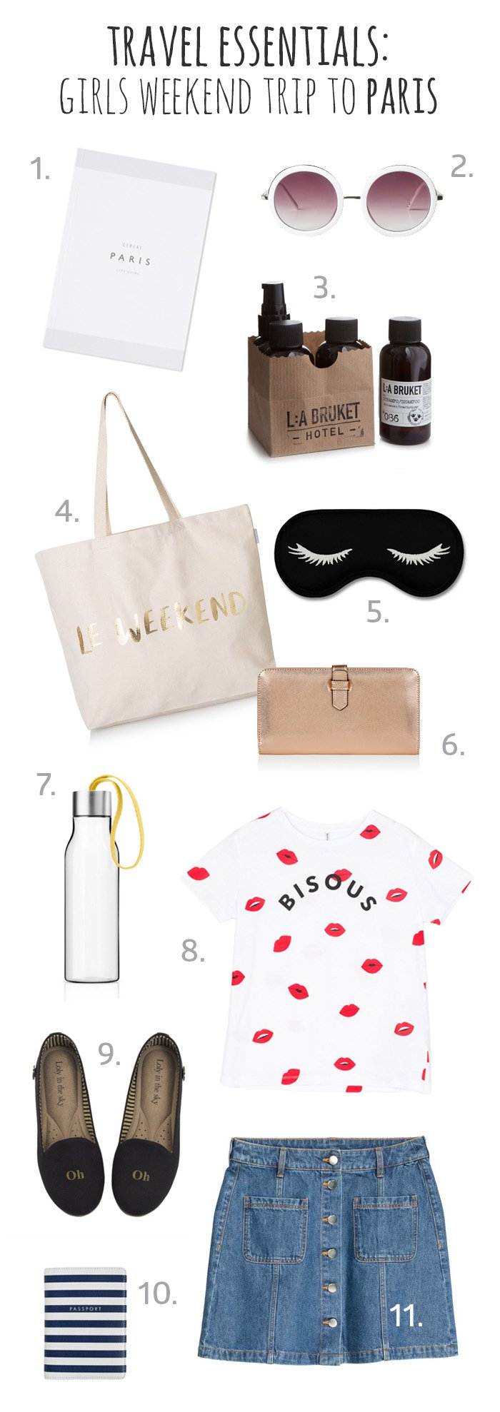 travel_essentials_girls_weekend_paris