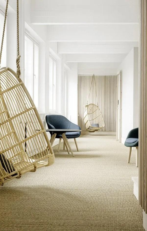 dream_hotel_finland_interior_nordic_1