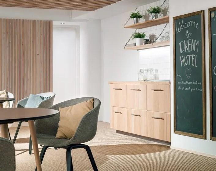 dream_hotel_finland_interior_nordic_5