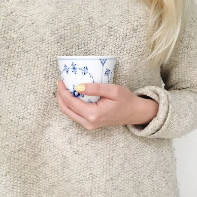 scandinavian feeling royalcopenhagen mug comfy autumn mood jumper