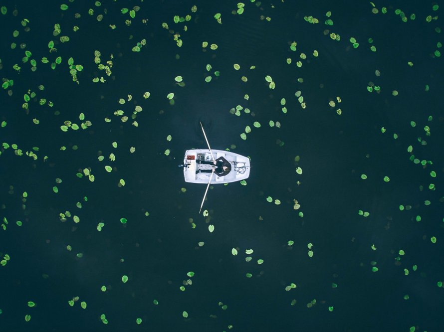 airpixels_scandinavia_view_boat_water