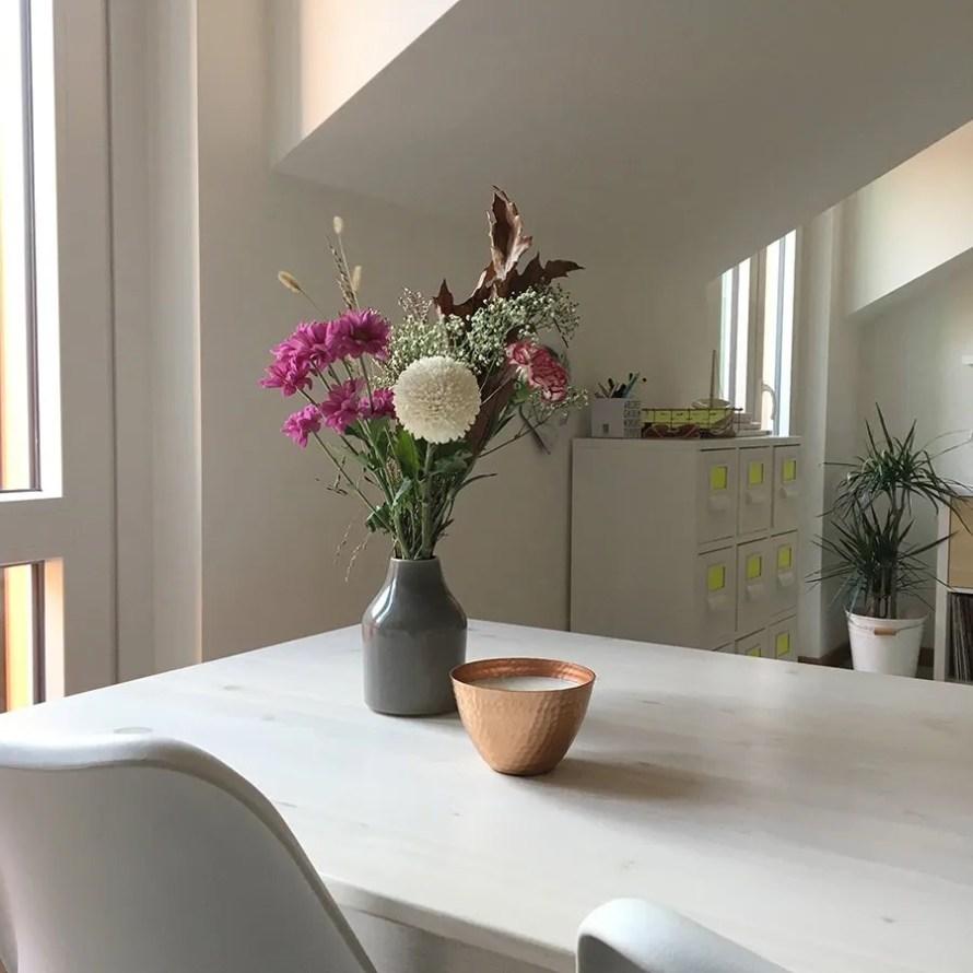 flowers_home_autumn_nordic_interior_scandinavian