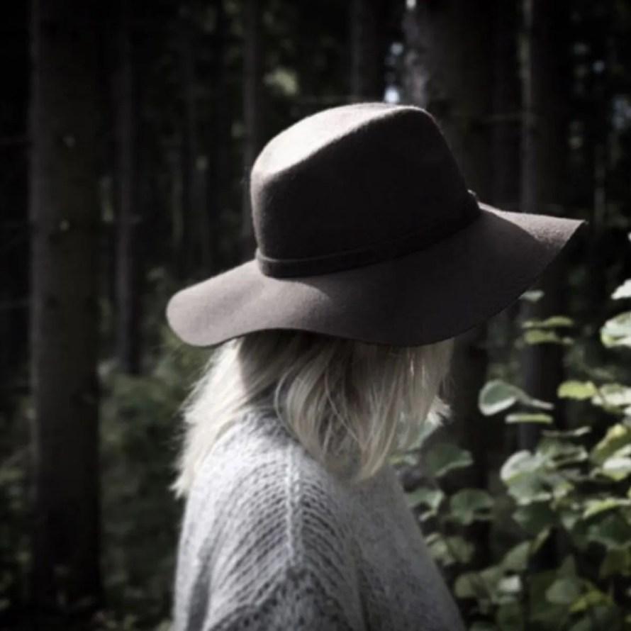 scandinavian_feeling_hygge_nordic_mood_girl_blonde