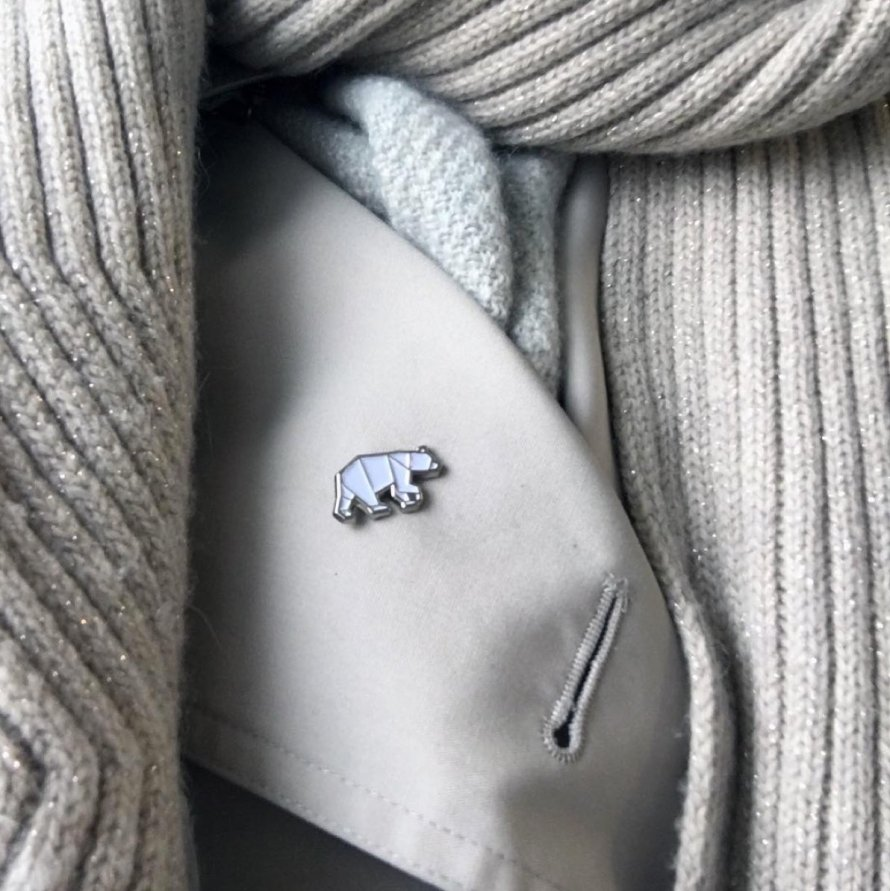 scandinavian_feeling_hygge_scarf_warm_winter