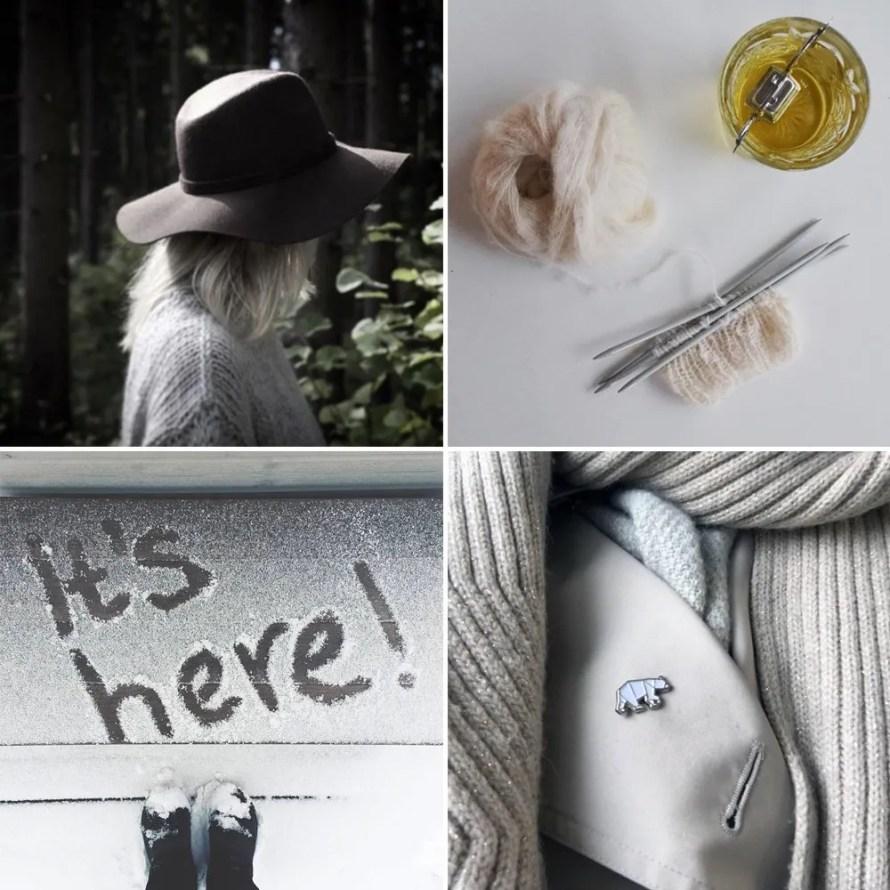 scandinavian_feeling_images_hygge_winter_6