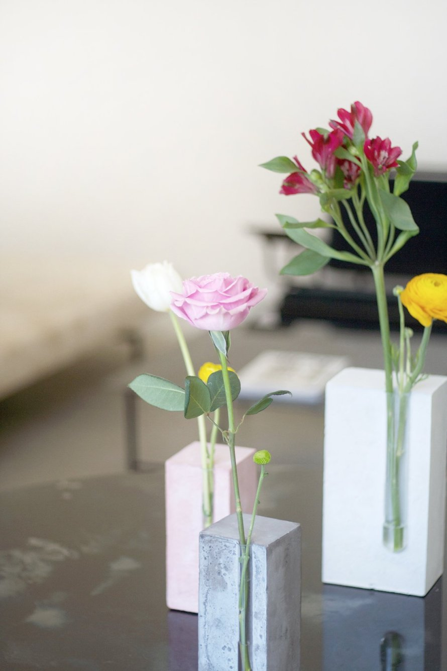 amanda lilholt danish interior design mdw vases