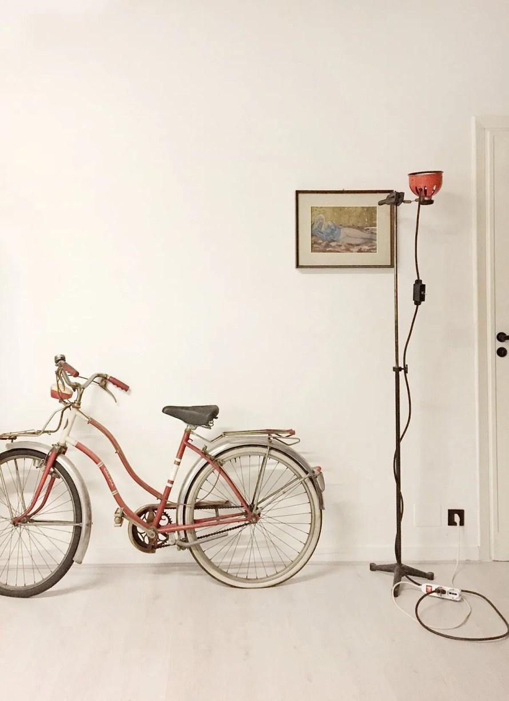 airbnb torino italy interior bedroom 3