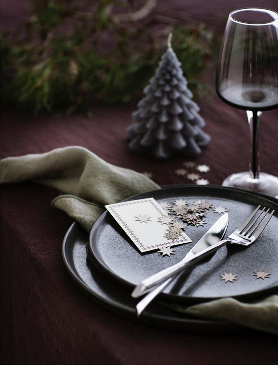 broste copenhagen christmas inspiration 4