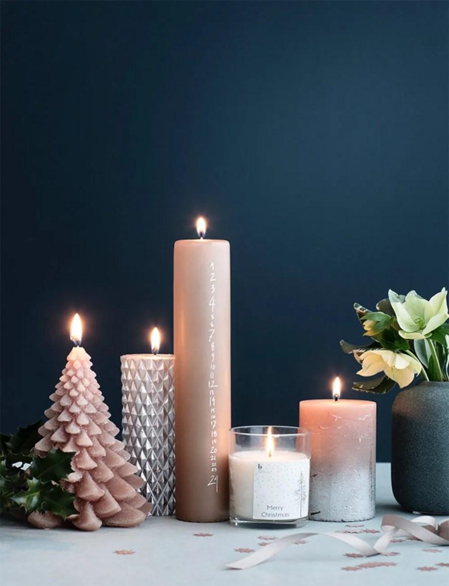 broste copenhagen christmas inspiration 6