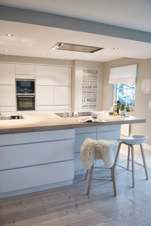 lulleoglaban cozy warm kitchen wide