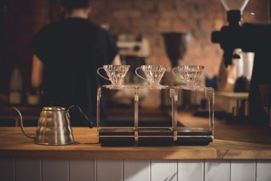 takk cafe coffee nordic bar