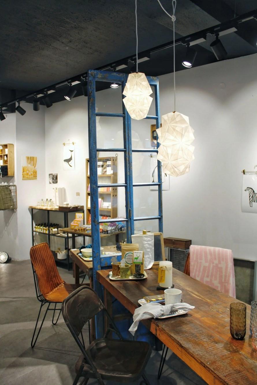 byBrun interior lamp interior sandnes