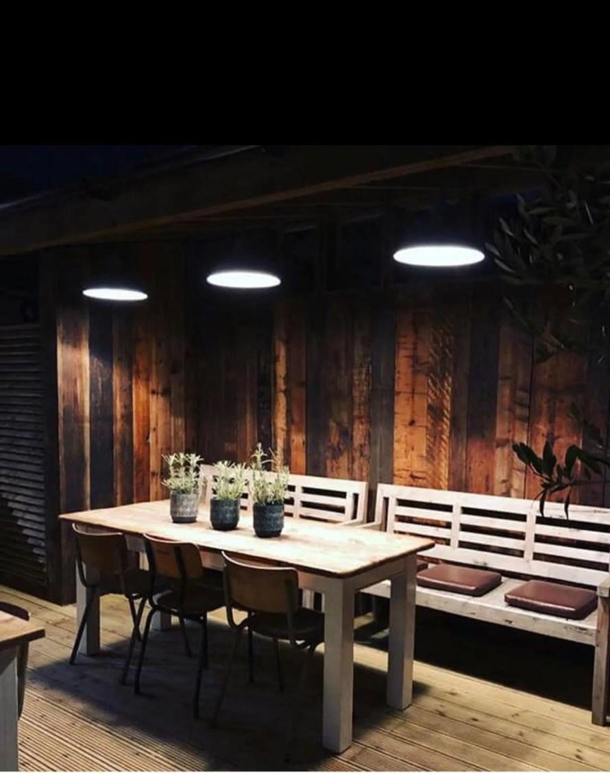norsk uk cafe interior scandinavian